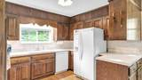 4003 Old Freewill Road Nw - Photo 22