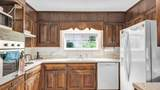 4003 Old Freewill Road Nw - Photo 23