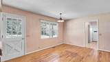 4003 Old Freewill Road Nw - Photo 24