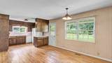 4003 Old Freewill Road Nw - Photo 25