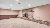 4003 Old Freewill Road Nw - Photo 29