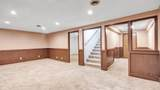 4003 Old Freewill Road Nw - Photo 30