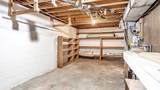 4003 Old Freewill Road Nw - Photo 33