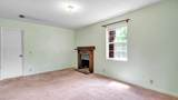 4003 Old Freewill Road Nw - Photo 34