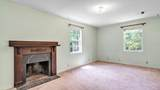 4003 Old Freewill Road Nw - Photo 35