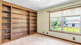 4003 Old Freewill Road Nw - Photo 38