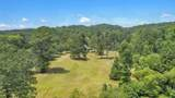 4003 Old Freewill Road Nw - Photo 4