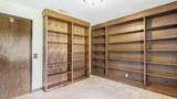 4003 Old Freewill Road Nw - Photo 40
