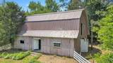 4003 Old Freewill Road Nw - Photo 8