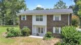 4003 Old Freewill Road Nw - Photo 9