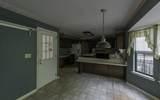 6483 Fairview Rd - Photo 9