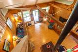 773 Russell Ford Rd - Photo 27