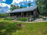 773 Russell Ford Rd - Photo 37