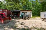 773 Russell Ford Rd - Photo 43