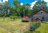 773 Russell Ford Rd - Photo 45