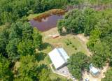 773 Russell Ford Rd - Photo 48