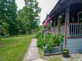 773 Russell Ford Rd - Photo 5
