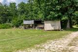 773 Russell Ford Rd - Photo 55
