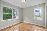 929 Forest Ave - Photo 25
