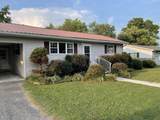 176 12th Ave - Photo 10