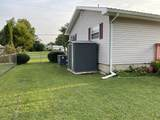 176 12th Ave - Photo 17