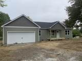 3589 New Home Rd - Photo 12