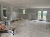 3589 New Home Rd - Photo 14