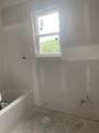 3589 New Home Rd - Photo 15
