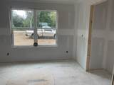 3589 New Home Rd - Photo 16