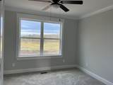 3589 New Home Rd - Photo 17