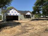 3589 New Home Loop - Photo 6