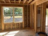 3589 New Home Loop - Photo 8