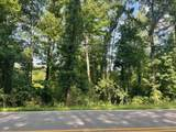 1868 Crow Valley Rd - Photo 1
