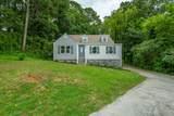 1336 Concord Rd - Photo 27
