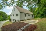 1336 Concord Rd - Photo 29