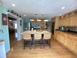 5010 Mouse Creek Rd - Photo 13