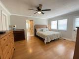 5010 Mouse Creek Rd - Photo 23