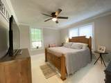 5010 Mouse Creek Rd - Photo 30
