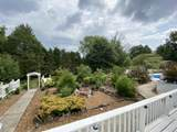 5010 Mouse Creek Rd - Photo 43