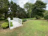 5010 Mouse Creek Rd - Photo 44