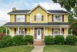 9921 Rolling Wind Dr - Photo 1