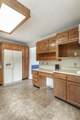 9921 Rolling Wind Dr - Photo 10