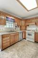 9921 Rolling Wind Dr - Photo 11