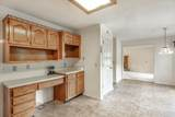 9921 Rolling Wind Dr - Photo 15