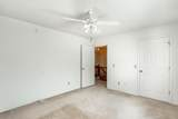 9921 Rolling Wind Dr - Photo 16