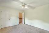 9921 Rolling Wind Dr - Photo 18