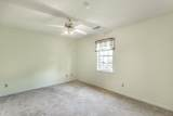 9921 Rolling Wind Dr - Photo 19