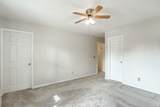 9921 Rolling Wind Dr - Photo 24
