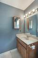9921 Rolling Wind Dr - Photo 25