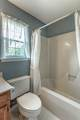9921 Rolling Wind Dr - Photo 26
